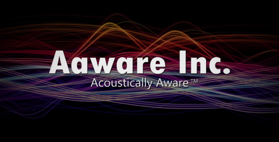 Aaware Introduction
