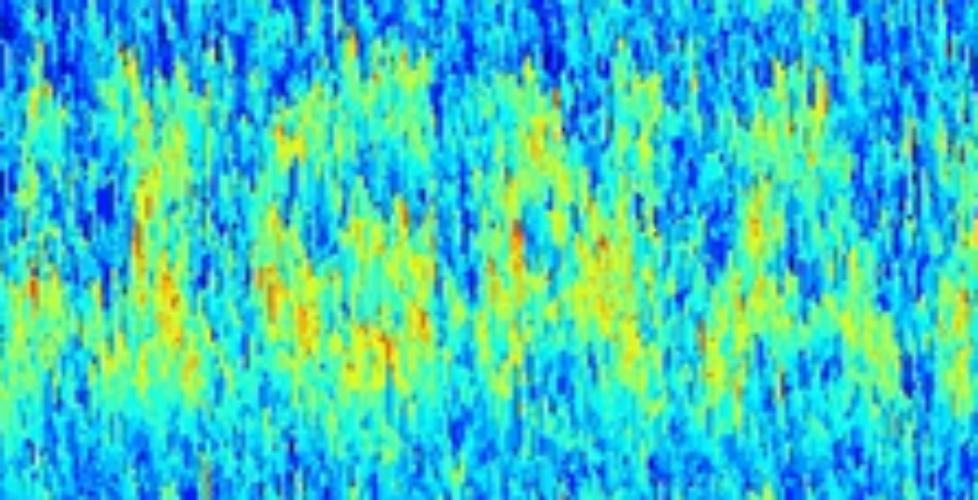 Communication Signal