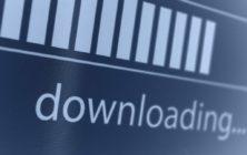Downloads Background